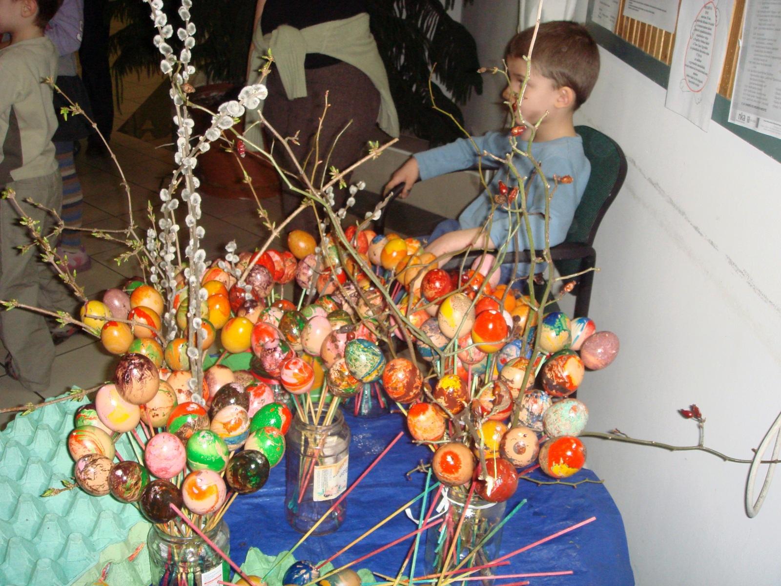 Húsvéti-készülődés