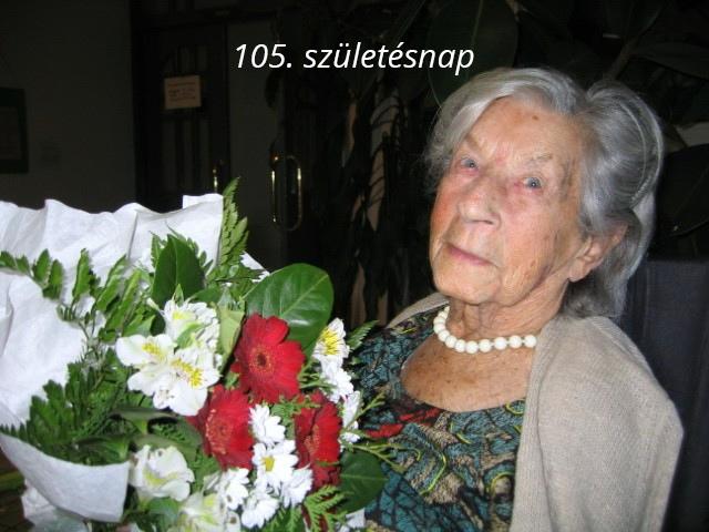 Születésnapi-köszöntés_104_3