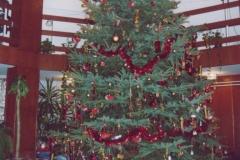 kende-karácsonyfa